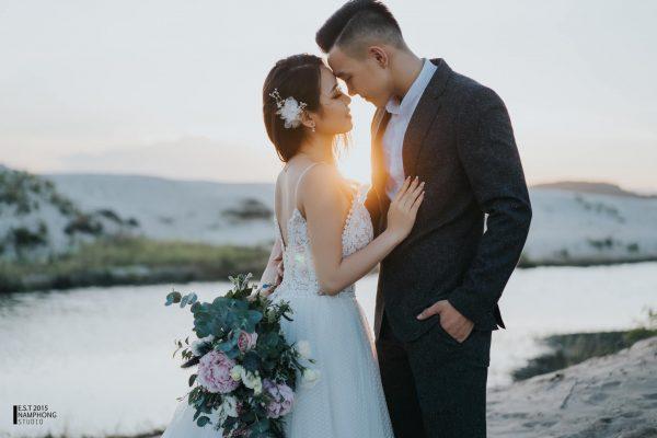 Xem năm kết hôn hợp tuổi