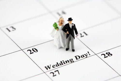 Cách xem ngày cưới hỏi theo tuổi vợ chồng đầy đủ nhất