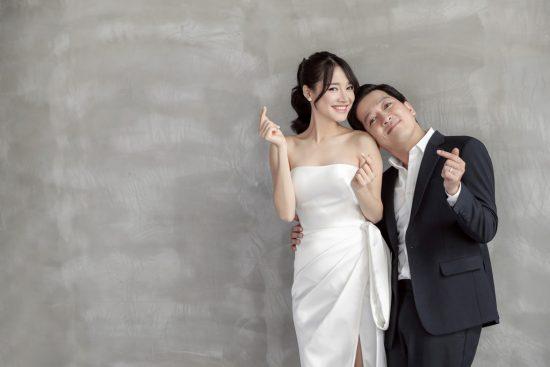 Xem bói tuổi vợ chồng tốt xấu kết hôn để thành gia lập thất, hạnh phúc viên mãn